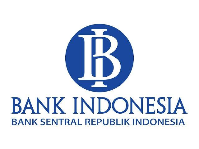 Noviarsono Manullang Ungkap Inflasi Mei 2020 di Maluku Tetap Terkendali Dalam Sasaran