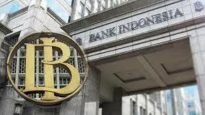 Noviarsano Manullang Ungkap Inflasi Maluku Juni 2020 Rendah dan Terkendala