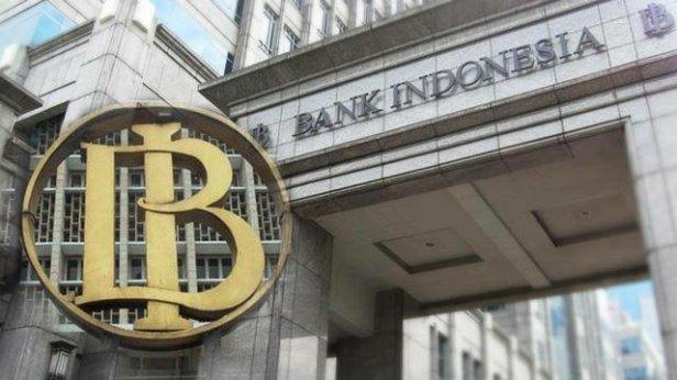 Noviarsano Manullang Ungkap Inflasi Maluku di Juli 2020 Rendah dan Terkendala